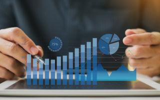 Что нужно для анализа финансовых результатов деятельности организации?