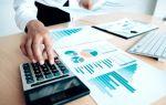 Как определить коэффициент капитализации?
