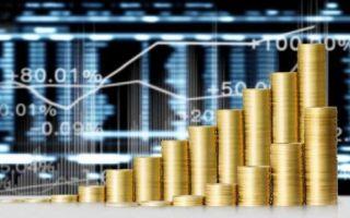 Что показывает коэффициент быстрой ликвидности?