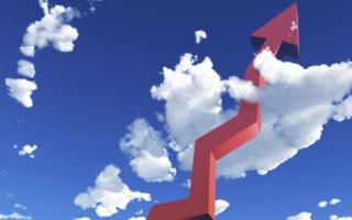 Что показывает коэффициент финансового левериджа?