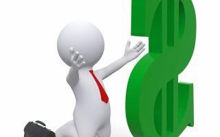 Как рассчитать собственный капитал?
