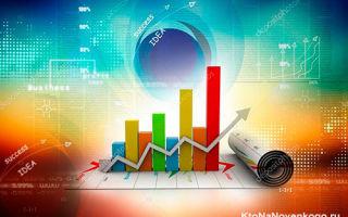 Как провести анализ показателей рентабельности?