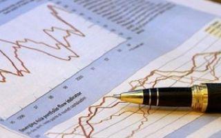 Какой норматив коэффициента абсолютной ликвидности?
