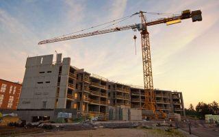 Инструкция о том, как открыть строительную фирму