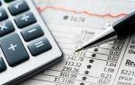 Что определяет коэффициент оборачиваемости оборотных средств?