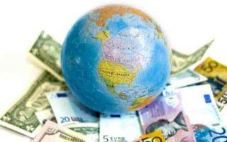 Что представляет собой чистый оборотный капитал?