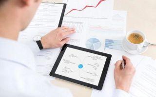 Как определить коэффициент финансовой устойчивости?