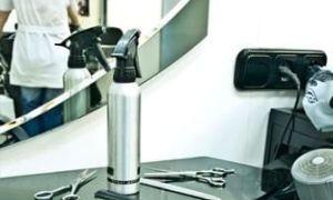 Как составить бизнес-план парикмахерской?