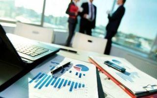 Как рассчитывается коэффициент загрузки оборотных средств?