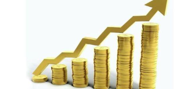 Как рассчитать показатель фондоотдачи?