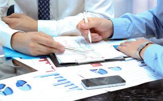 Как оценить кредитоспособность заемщика?