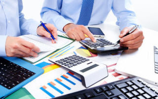 Что такое оборотные активы в балансе?