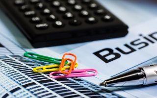 Какое значение коэффициента концентрации заемного капитала?