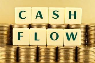 Чистый денежный поток (net cash flow, ncf), виды денежных потоков