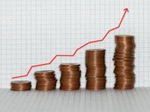 Коэффициент финансовой зависимости (debt ratio): формула