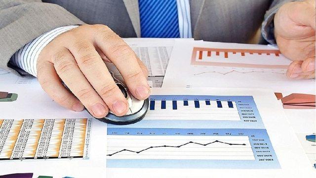 Коэффициент абсолютной ликвидности: формула расчета, норматив