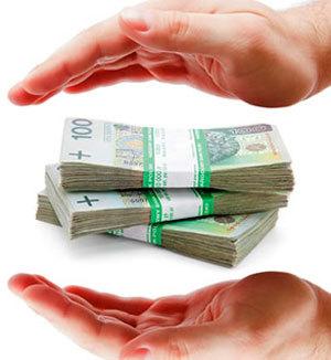 Виды ликвидности предприятия: показатели оценки и виды ликвидности активов