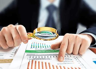 Коэффициент оборачиваемости кредиторской задолженности: формула расчета по балансу