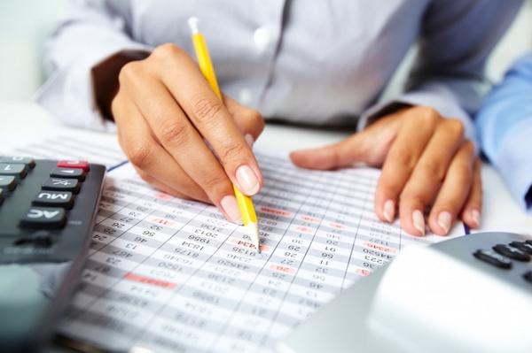 Оборачиваемость дебиторской задолженности: формула, пример