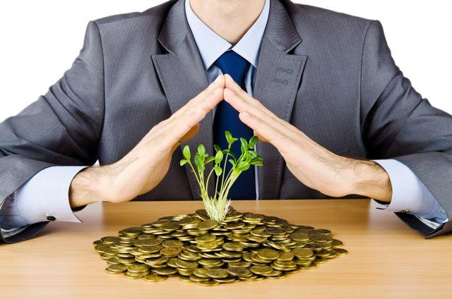 Финансовая независимость предприятия: формулы, показатели и примеры