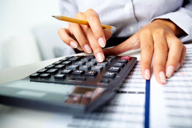 Рентабельность предприятия: формула, расчет по балансу