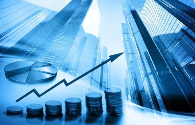 Безрисковая ставка доходности: 5 современных методов расчета