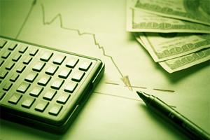Рентабельность продаж по чистой прибыли