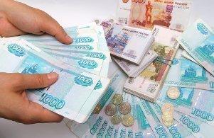 Запас финансовой прочности: формула и пример расчета в excel