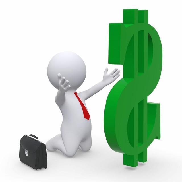 Собственный капитал предприятия: формула расчета по балансу