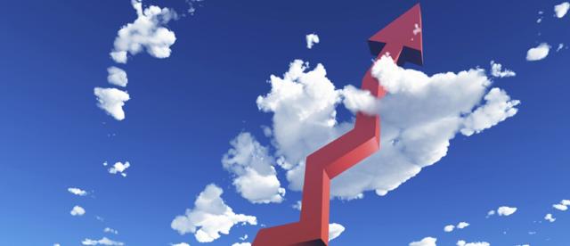Финансовый рычаг предприятия: формула и расчет