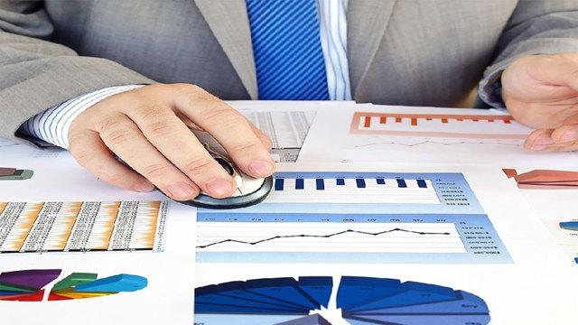 Коэффициент критической ликвидности: формула и расчет по балансу