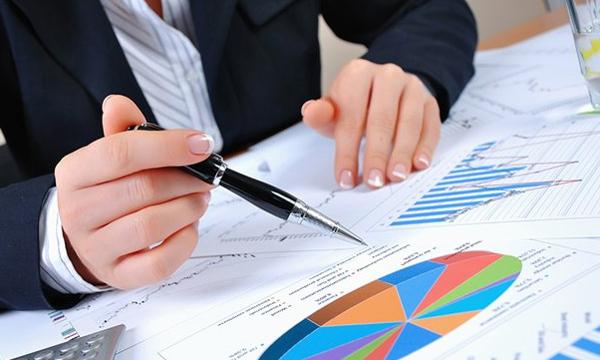 Прочие оборотные активы (строка 1260): формула расчёта по балансу