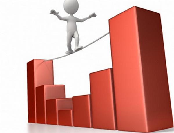 Анализ рентабельности предприятия: кратко, Формулы и примеры