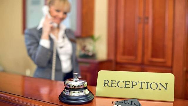 Как открыть гостиницу с нуля: бизнес-план с расчетами