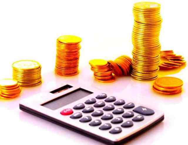 Коэффициент концентрации собственного капитала: формула по балансу и нормативное значение