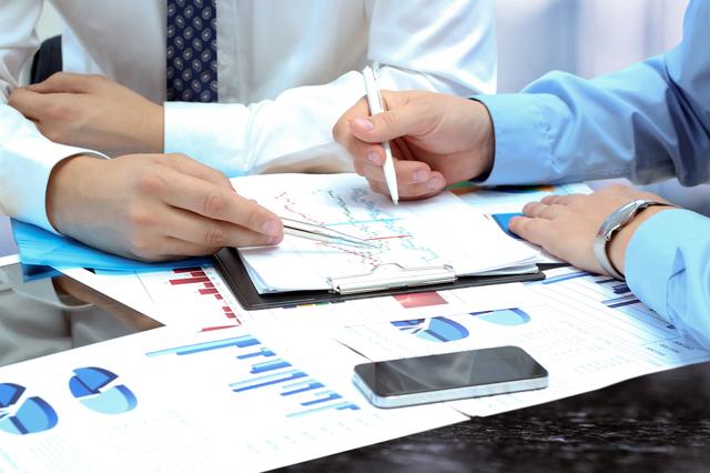Кредитоспособность предприятия: методы оценки и анализа