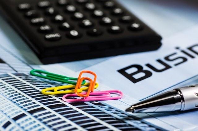 Коэффициент концентрации заемного капитала: формула по балансу, нормативное значение
