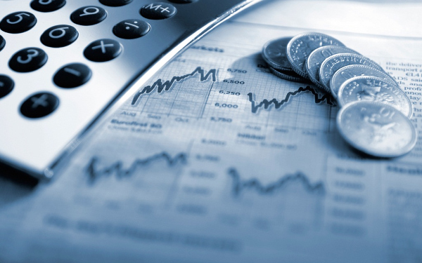 Чистый оборотный капитал: формула, пример расчета по балансу