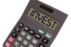 """Коэффициент покрытия долга """"dscr"""": формула и пример расчета по балансу"""