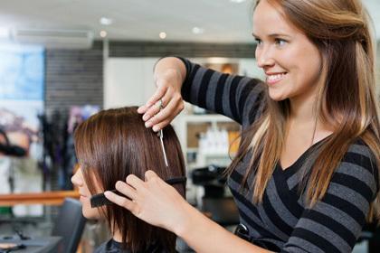 Бизнес-план парикмахерской эконом-класса: как открыть парикмахерскую с нуля