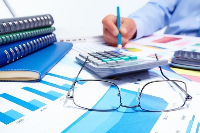 Как считать прочие внеоборотные активы в балансе (строка 1190)