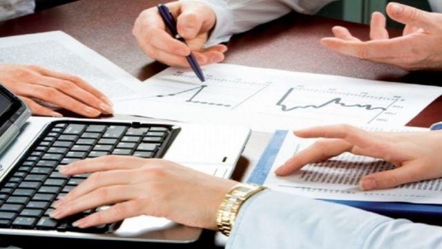 Что такое фондоотдача: различные модели, показатель и формула расчета