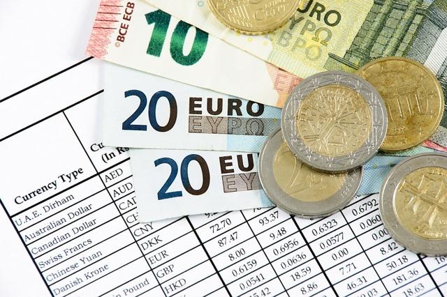 Рентабельность собственного капитала (roe): формула расчета по балансу и МСФО