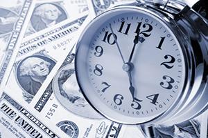 Коэффициент текущей ликвидности предприятия: формула, норматив