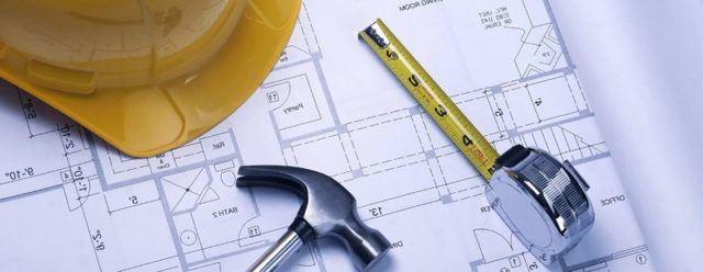Как открыть строительный бизнес с нуля: бизнес-план с расчетами