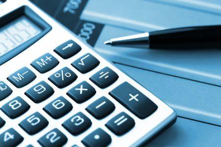 Коэффициент годности основных средств: формула по балансу и нормативное значение