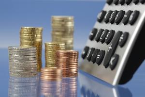 Оборачиваемость кредиторской задолженности: формула и анализ