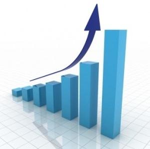 Показатель оборачиваемости активов (asset turnover): формула и пример расчета