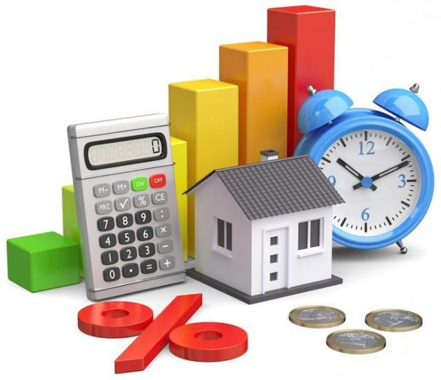 Коэффициент износа основных средств: формула расчета по балансу