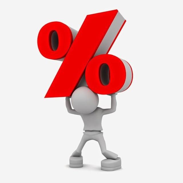 Коэффициент покрытия процентов: формула и расчет по балансу